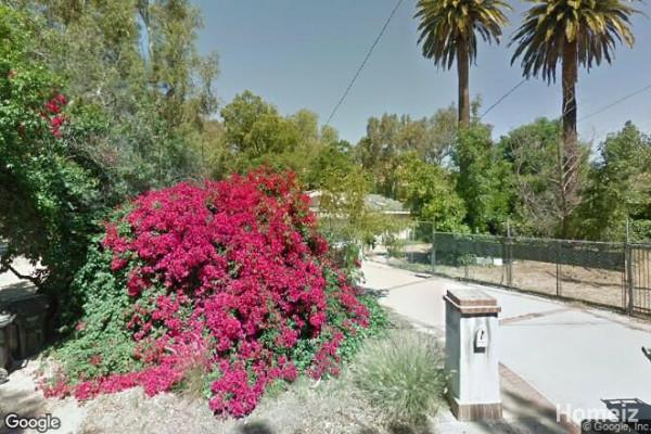 3606 GIBSON Rd El Monte, CA 91731/Trustee sale
