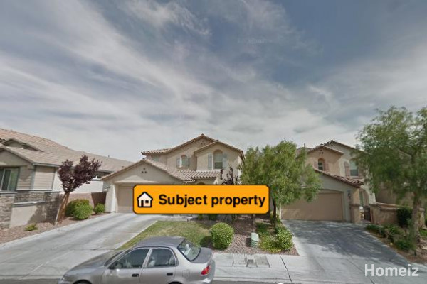 This property is scheduled for a public foreclosure auction  Due to