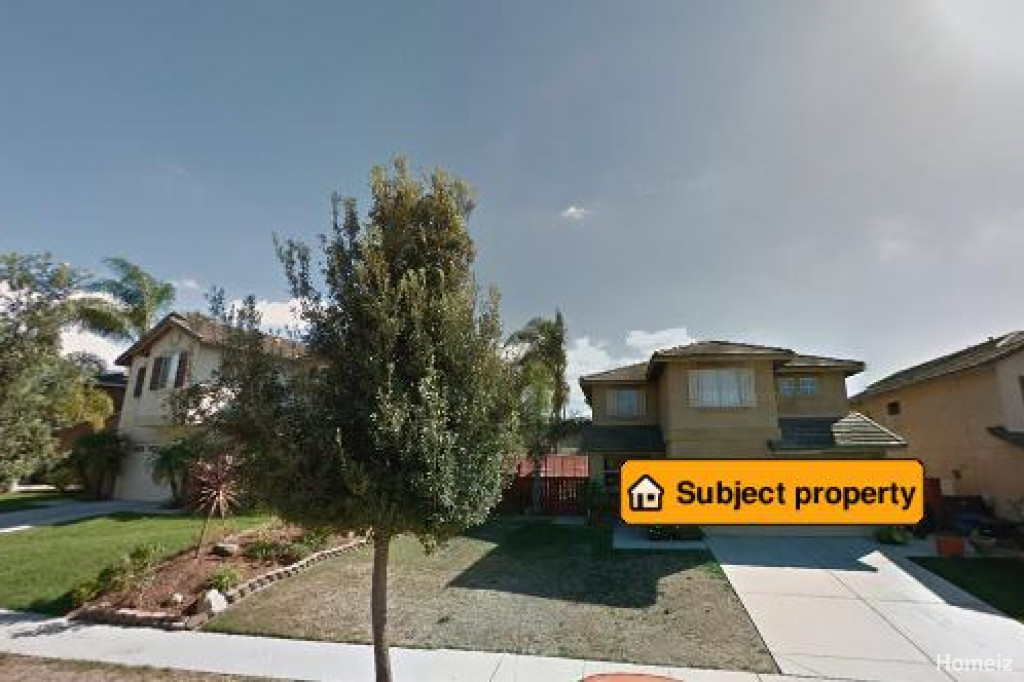 bfda196e745 This property is scheduled for a public foreclosure auction. Due to auction  dates often change or are postponed